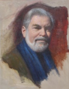 Anatoly Dverin